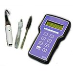 אלקטרודות לבדיקות PH ומוליכות חשמלית 2