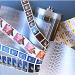 פתרונות-להדפסת-תוויות-1