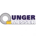 Unger-220-203