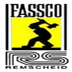 fasco-220-203