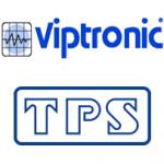 viptronic+tps-220-203