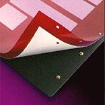 מערכות-חירור-וכיפוף-פלטות-6