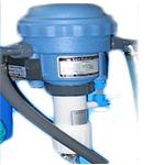 מערכות-טיפול-במים-לאופסט-2