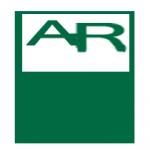 AR-220-203