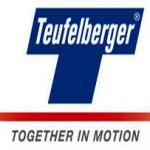 TEUFELBERGER--220-203