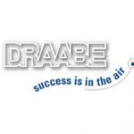 draabe-220-203