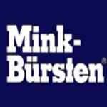 mink-bursten-220-203