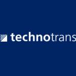 technotrans-220-203